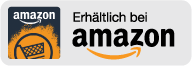 Amazon – Berliner Hof Kiel
