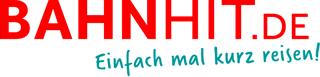 BAHNHit.de