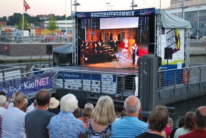 Kiel-Marketing_Bootshafensommer_1