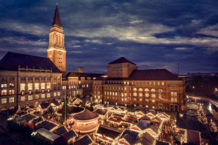 kieler weihnachtsm rkte berliner hof kiel. Black Bedroom Furniture Sets. Home Design Ideas