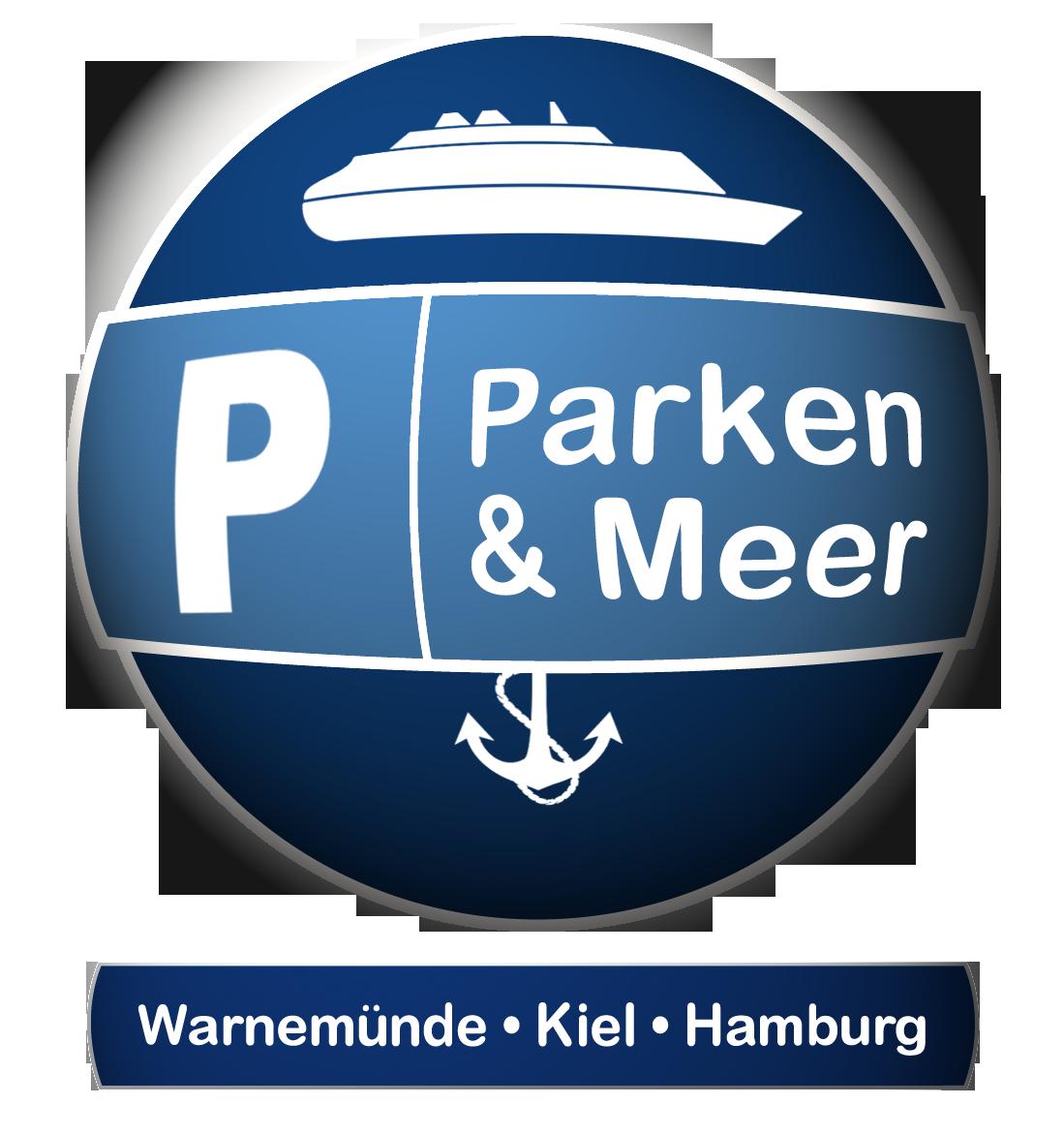 Parken & Meer