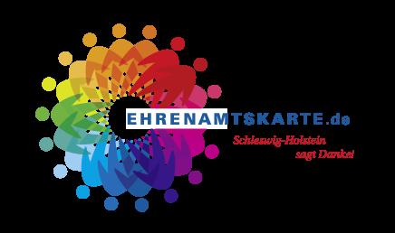 logo_mitclaim