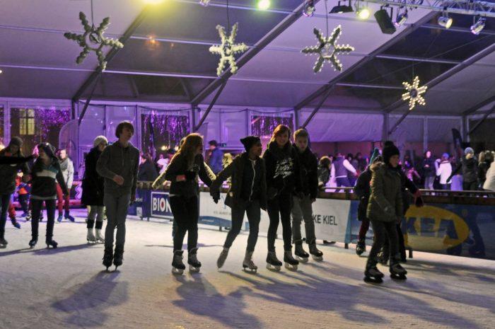 stadtwerke_eisfestival_eroeffnungslaufen__steigueber_3