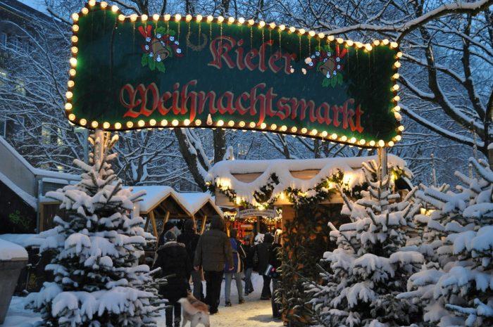 kieler weihnachtsmarkt berliner hof kiel. Black Bedroom Furniture Sets. Home Design Ideas